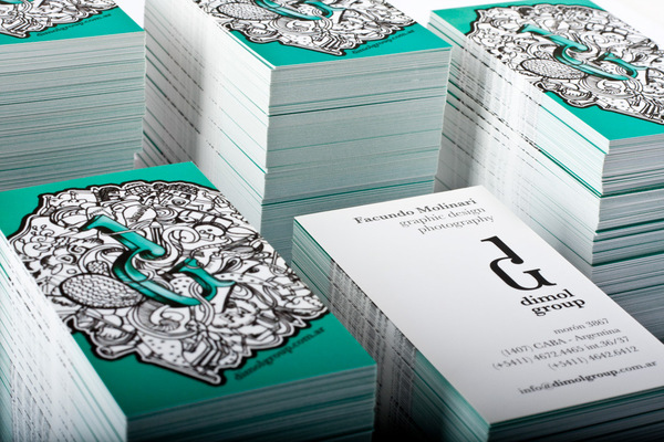 Creative-Business-Card-Designs-35
