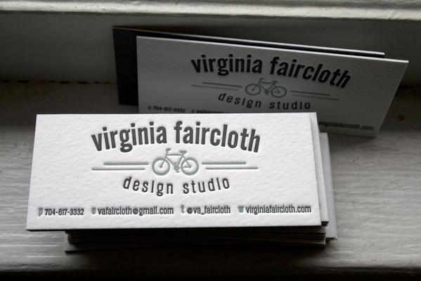 Creative-Business-Card-Designs-36