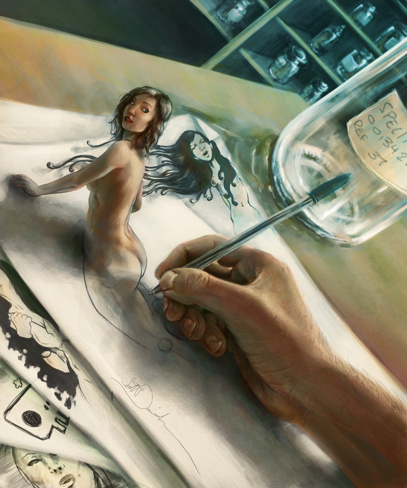 Digital-Painting-24