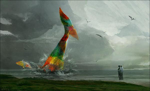 Digital-Painting-55