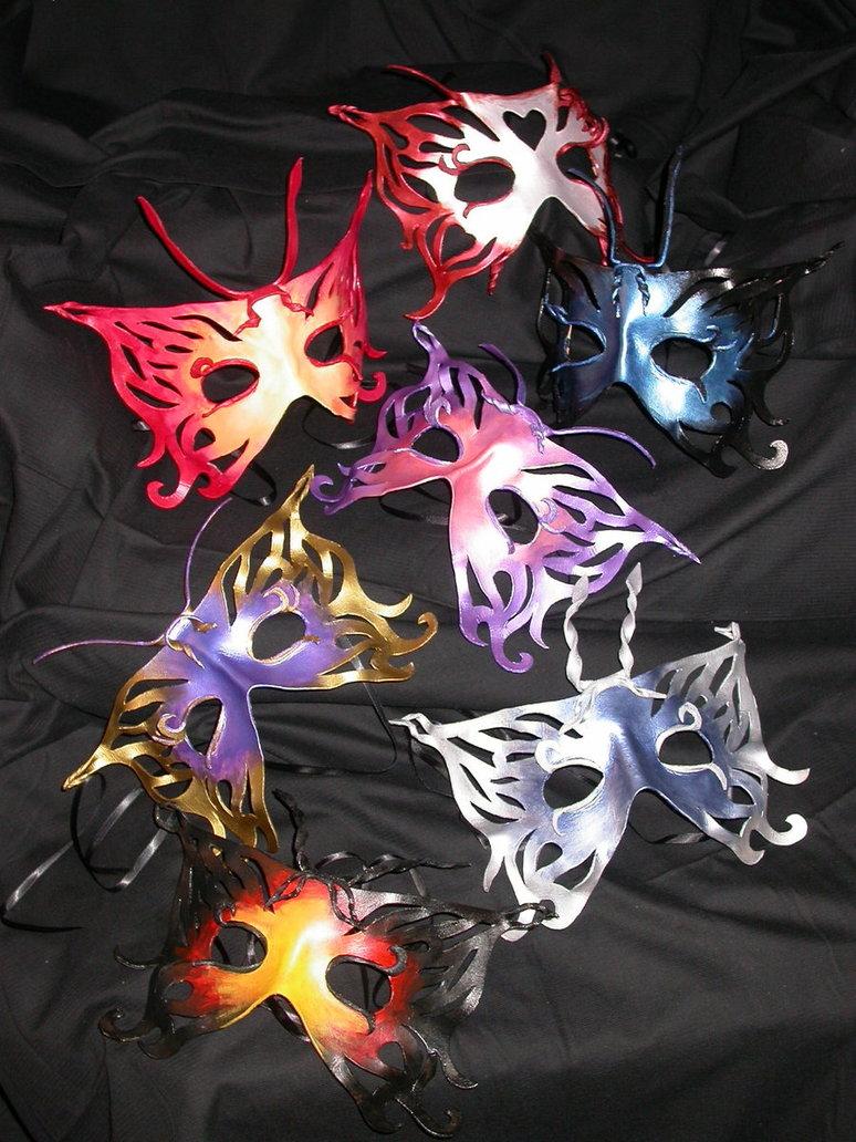 Halloween-Costumes-39