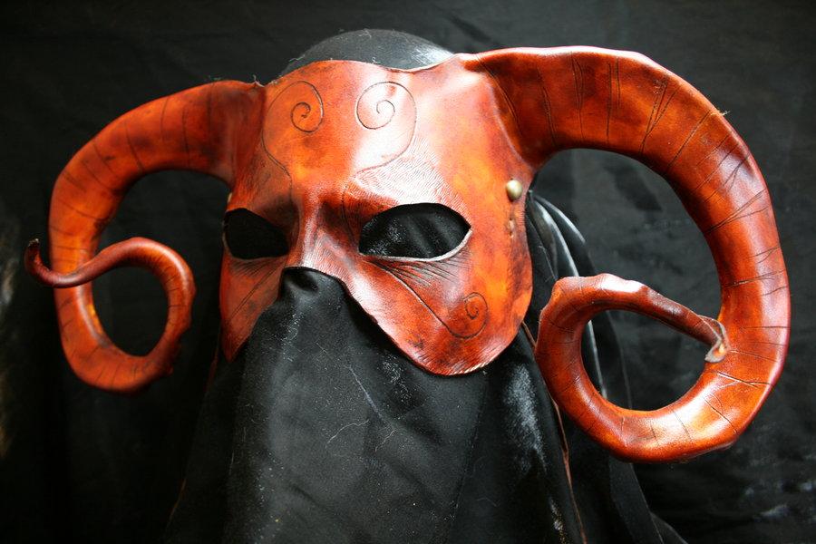 Halloween-Costumes-47