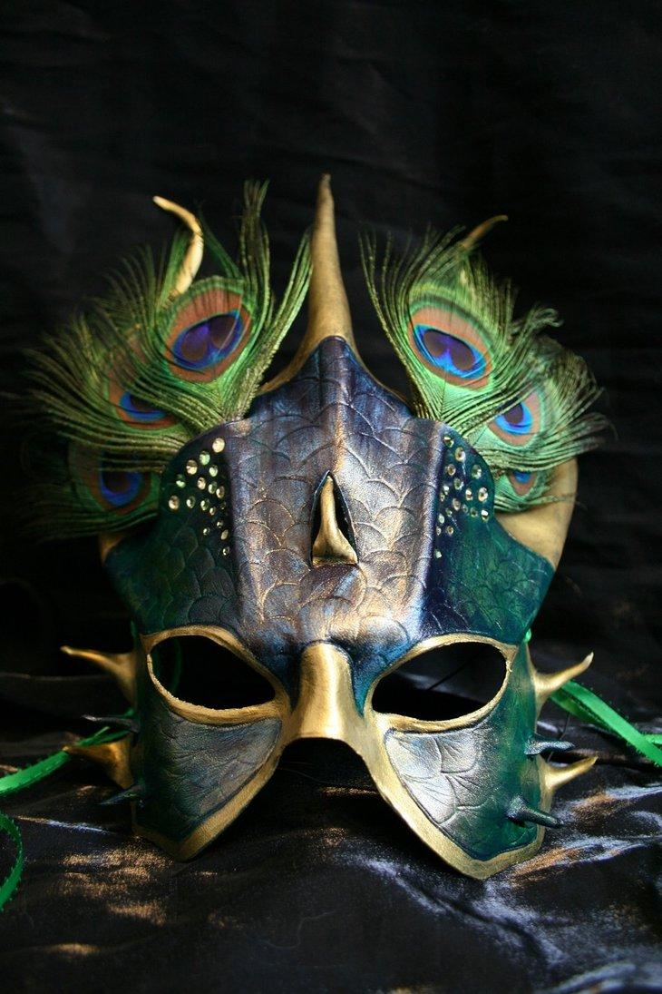 Halloween-Costumes-48