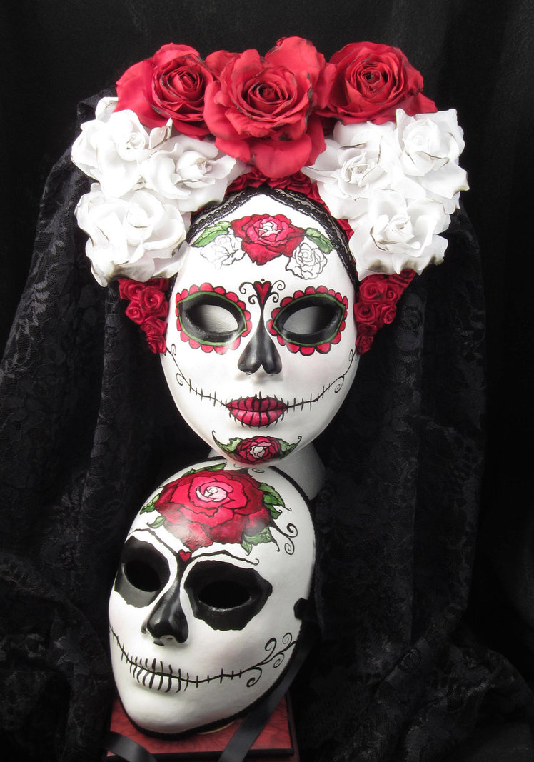 Halloween-Costumes-51