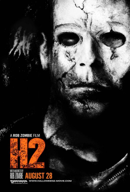 Horror-Movie-Posters-01
