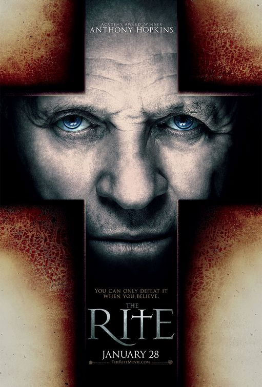 Horror-Movie-Posters-06