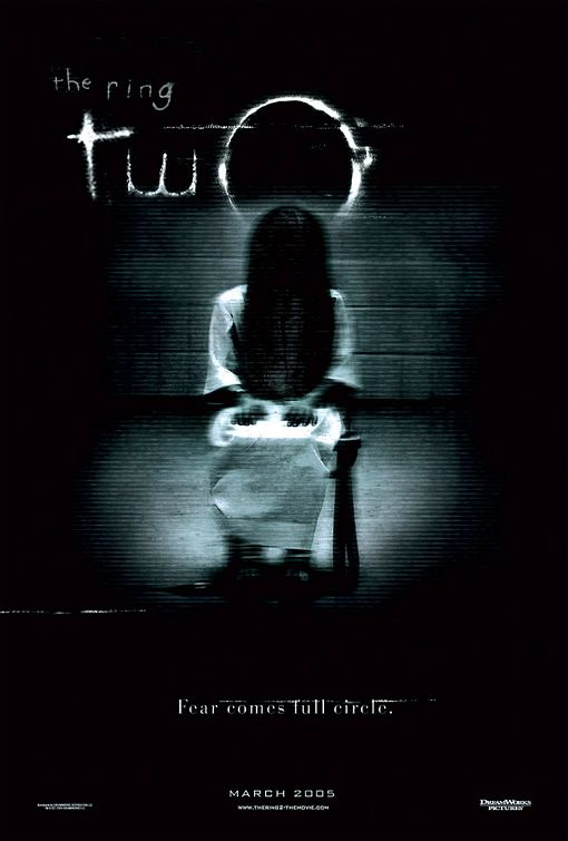 Horror-Movie-Posters-07