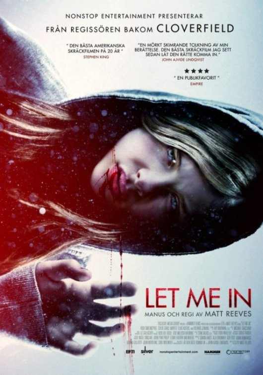 Horror-Movie-Posters-08