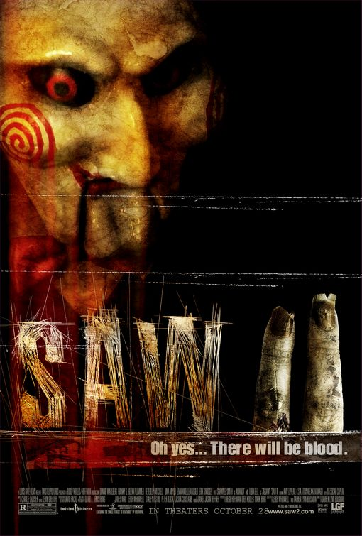 Horror-Movie-Posters-10