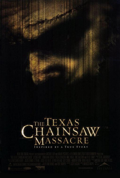 Horror-Movie-Posters-12