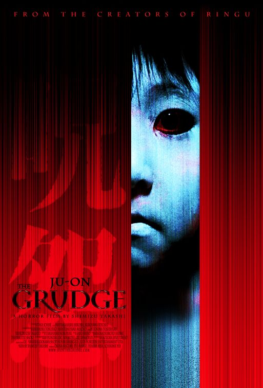 Horror-Movie-Posters-15