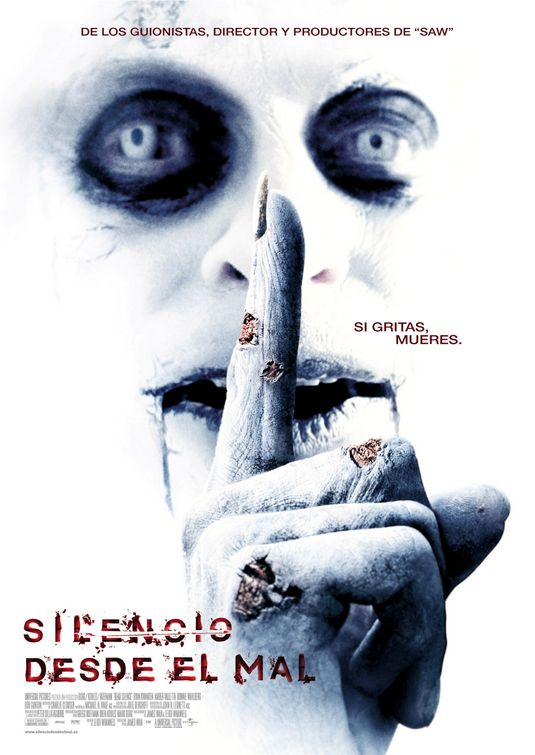 Horror-Movie-Posters-20
