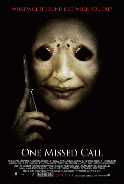 Horror-Movie-Posters-24
