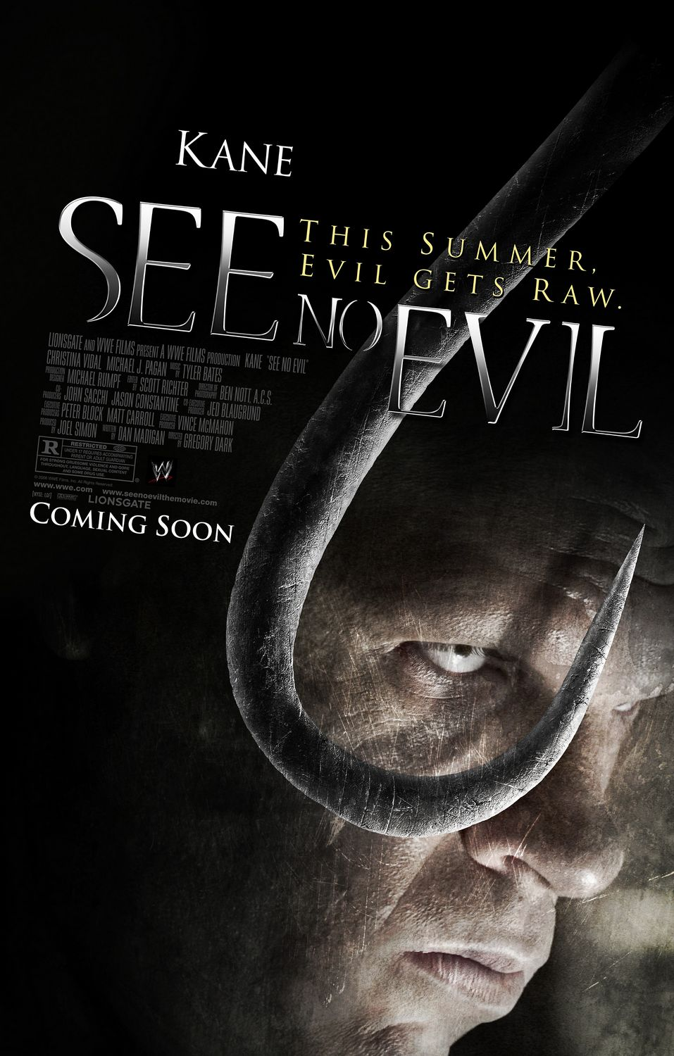 Horror-Movie-Posters-26