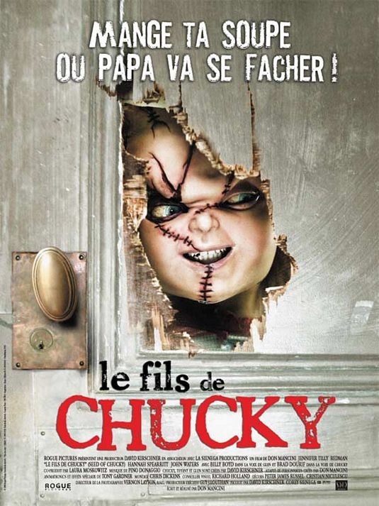 Horror-Movie-Posters-28