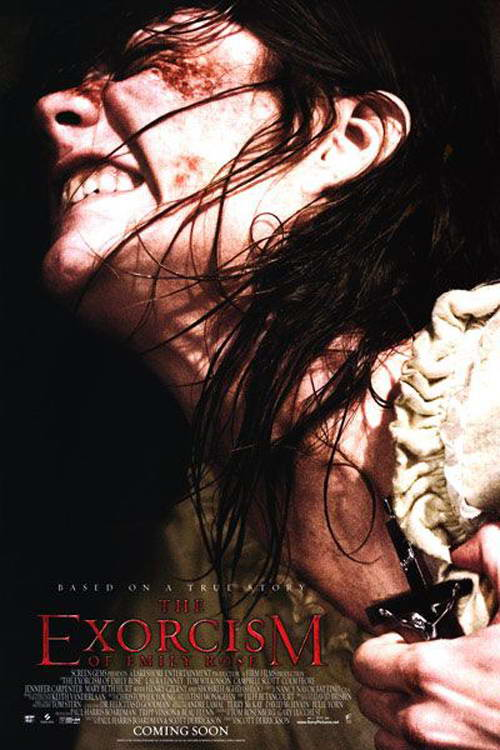 Horror-Movie-Posters-32