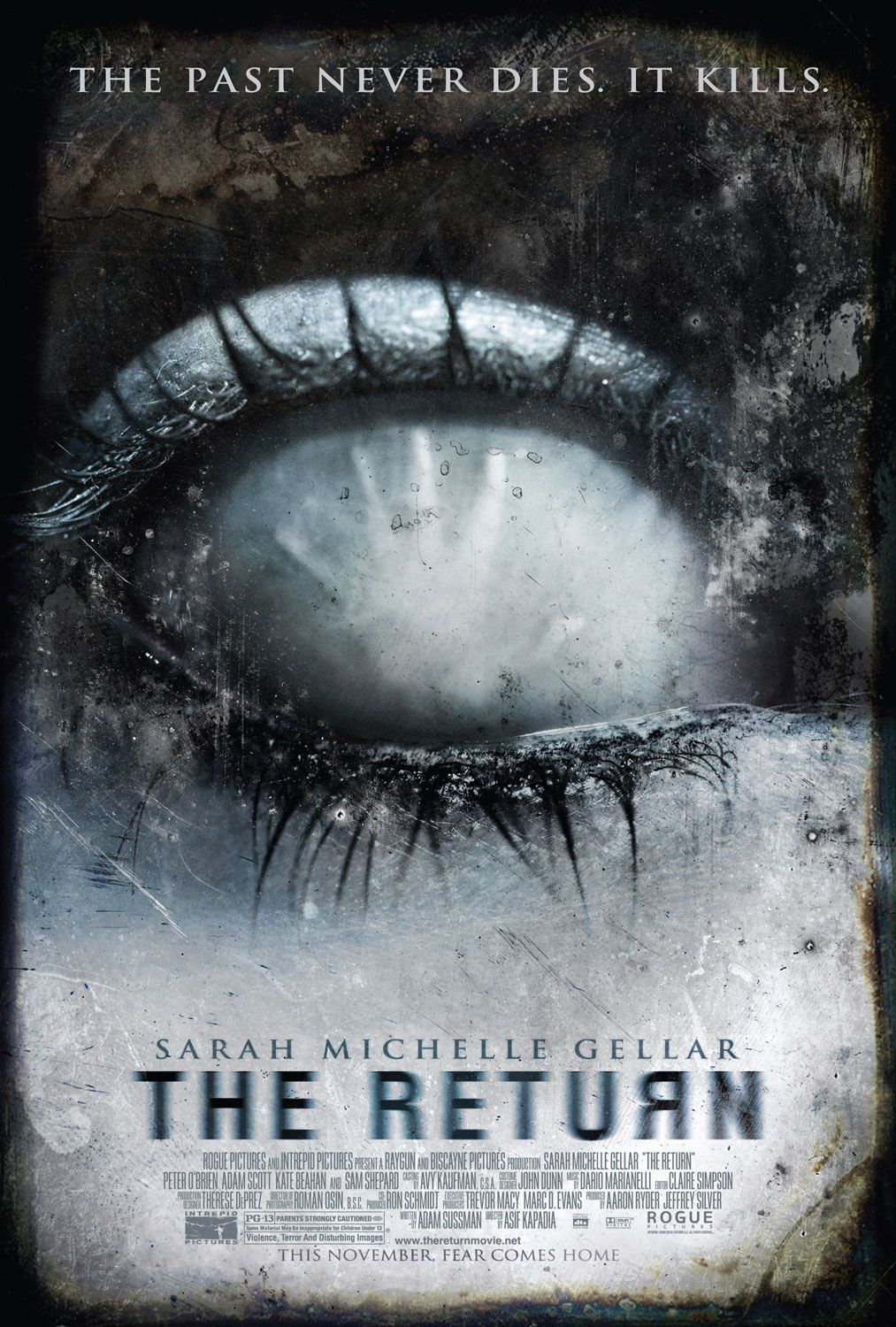 Horror-Movie-Posters-34