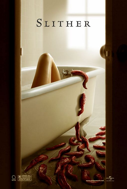 Horror-Movie-Posters-35