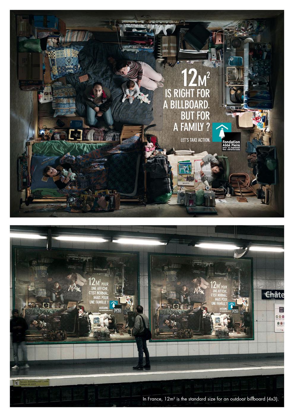 Outdoor-Advertising-07