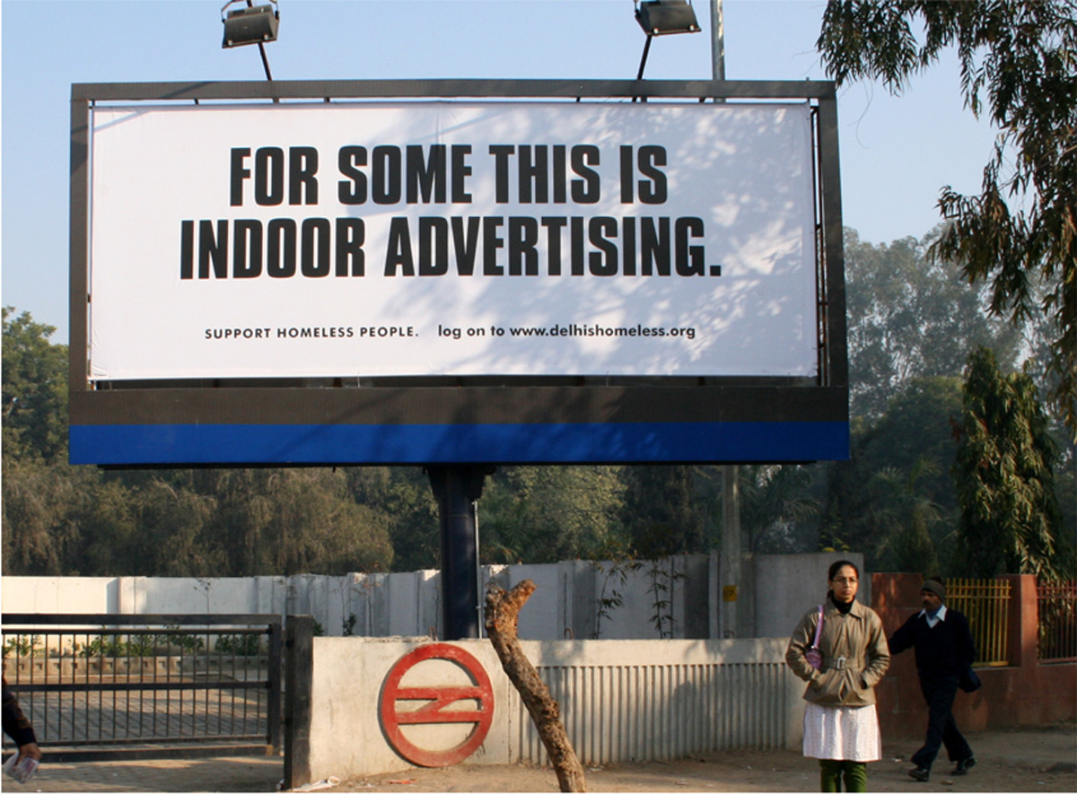 Outdoor-Advertising-14