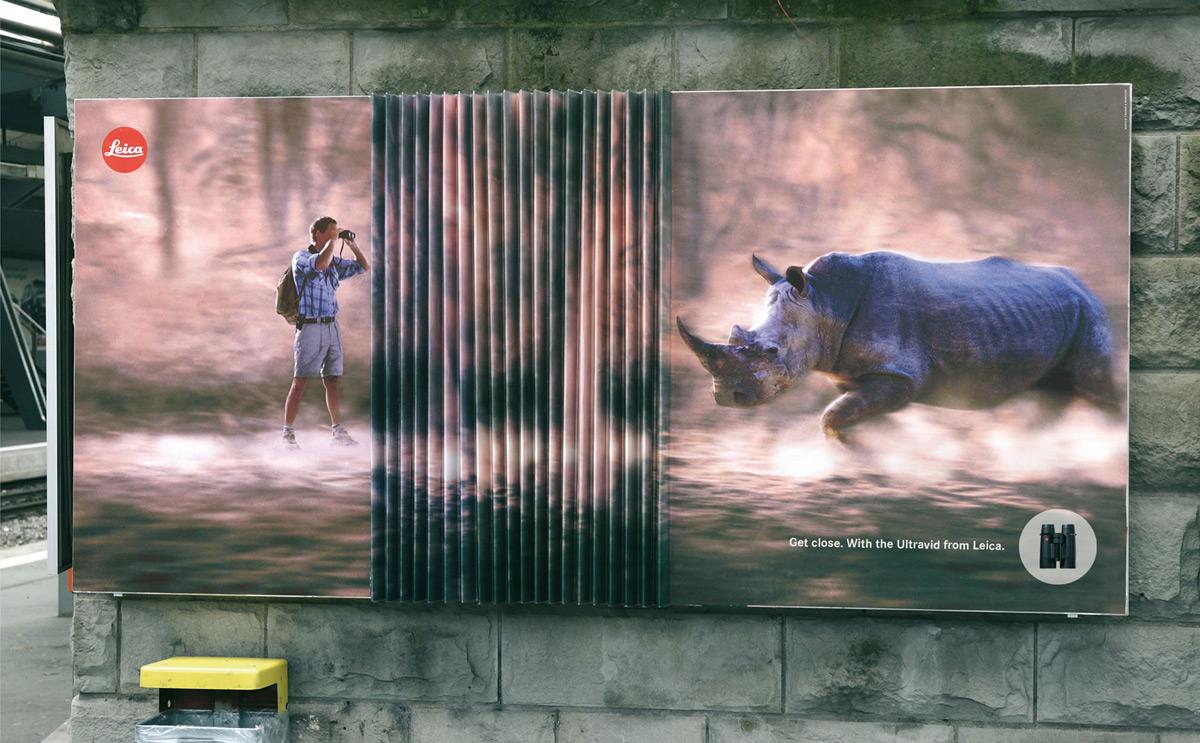 Outdoor-Advertising-16