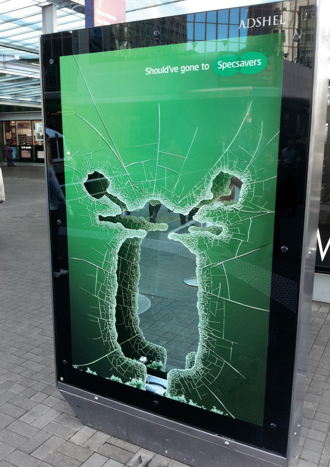 Outdoor-Advertising-17