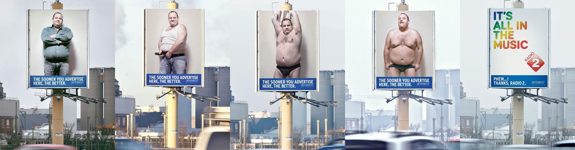 Outdoor-Advertising-23