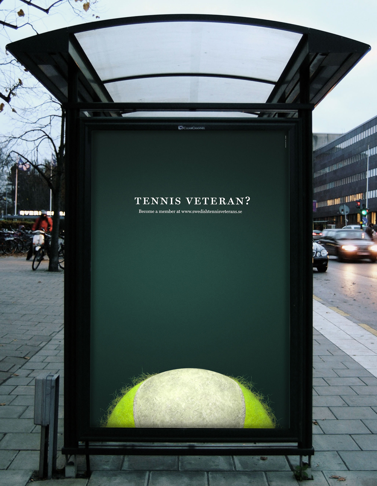 Outdoor-Advertising-28