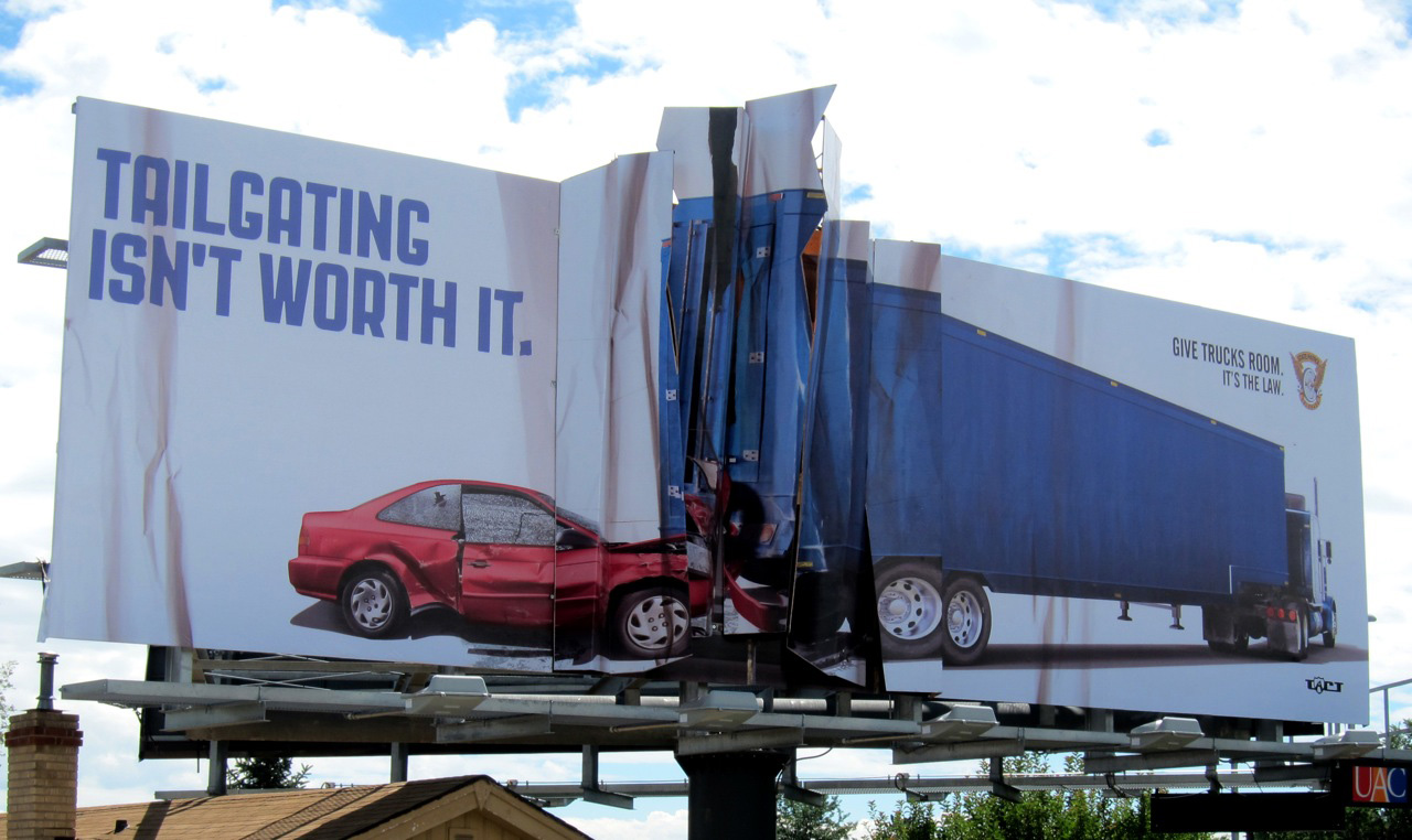 Outdoor-Advertising-37
