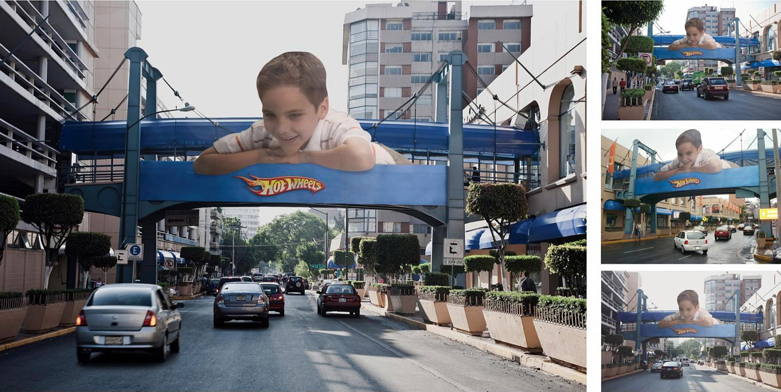 Outdoor-Advertising-39