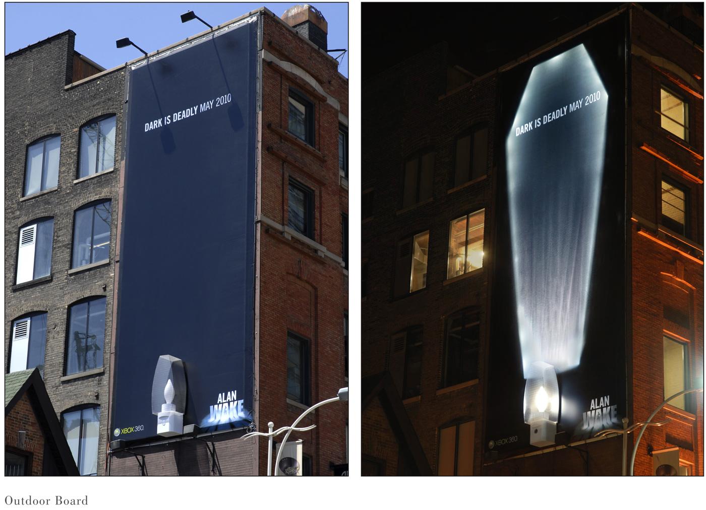 Outdoor-Advertising-40