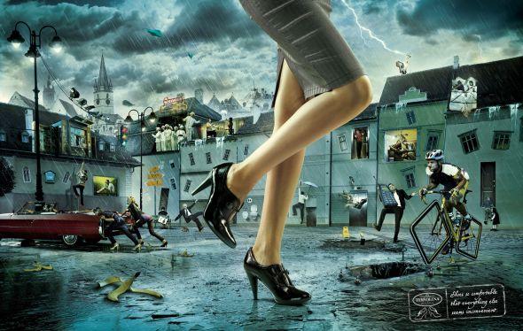 Shoe-Ads-02