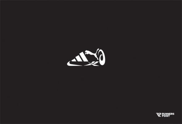 Shoe-Ads-04