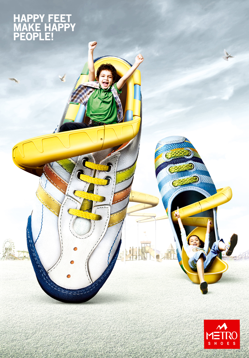 Shoe-Ads-11