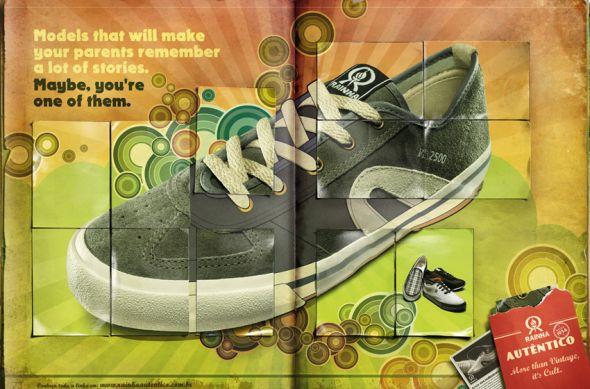 Shoe-Ads-26