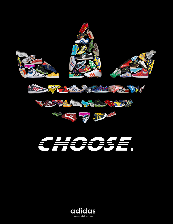 Shoe-Ads-36