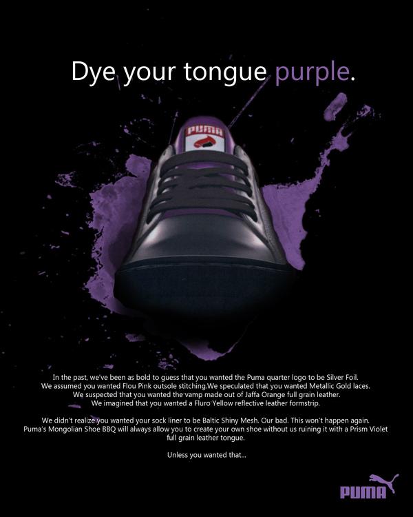 Shoe-Ads-41