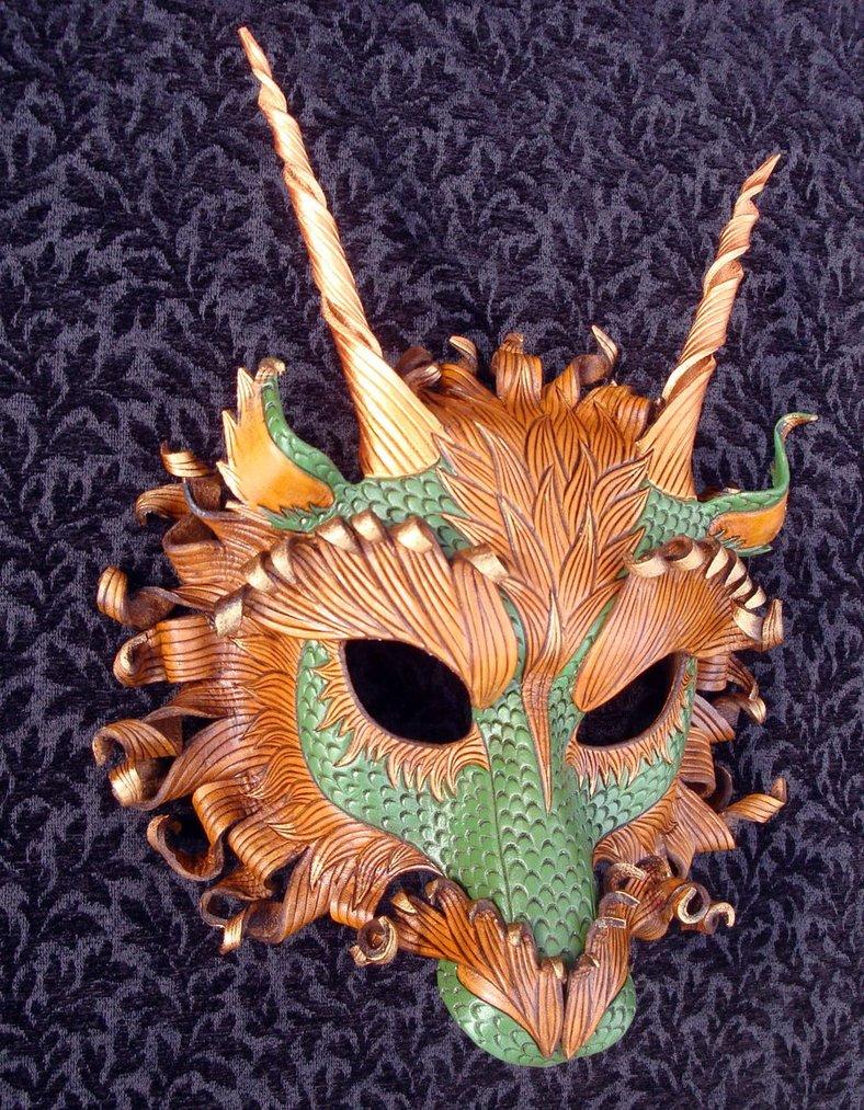 Unique-Masks-03