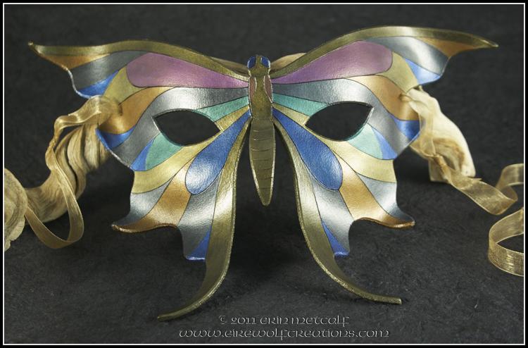 Unique-Masks-04