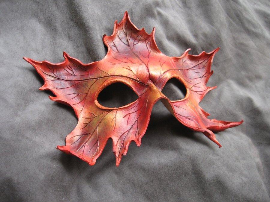 Unique-Masks-06