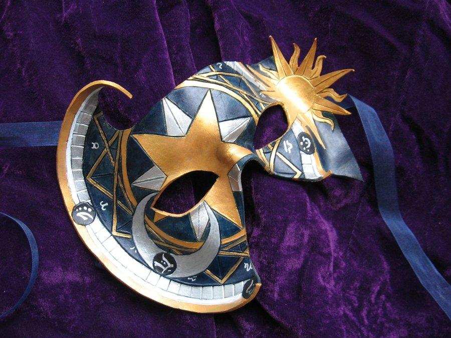 Unique-Masks-07
