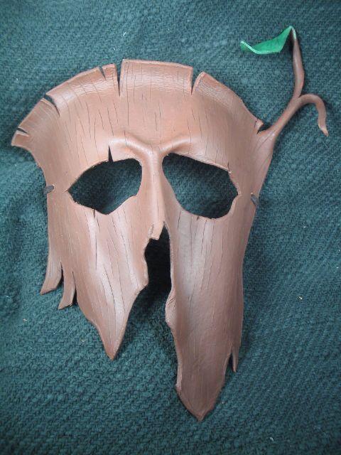 Unique-Masks-08