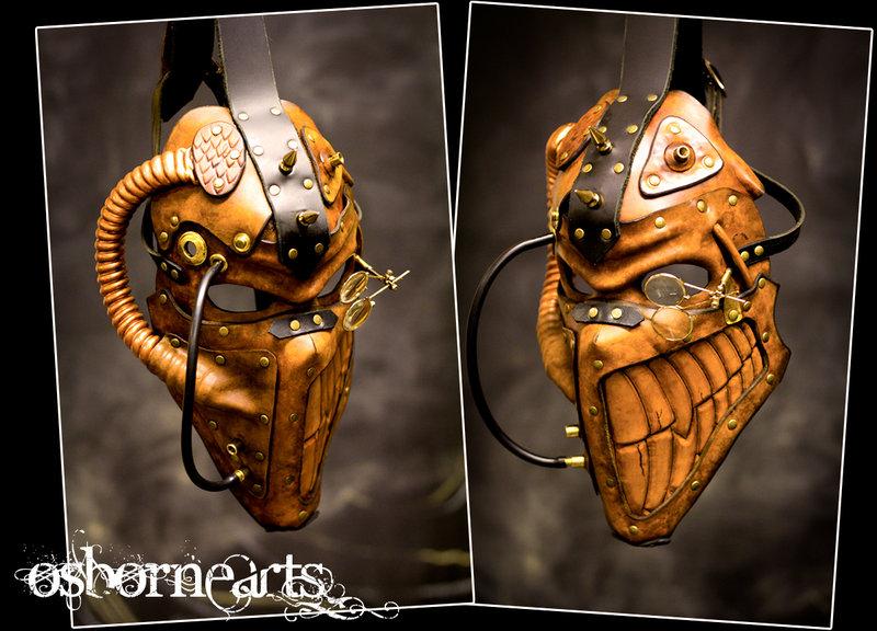 Unique-Masks-09