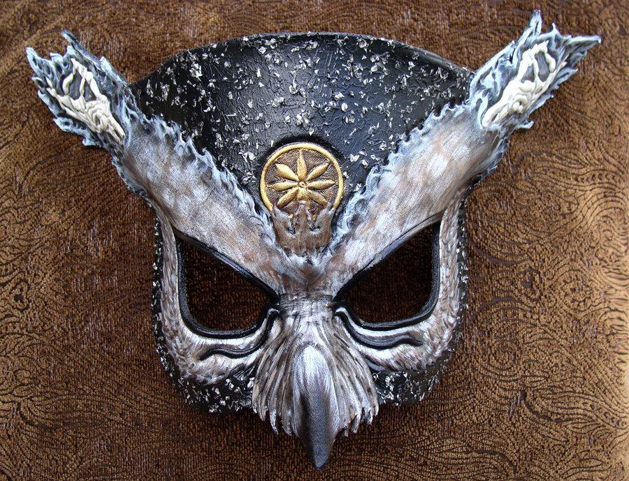 Unique-Masks-14