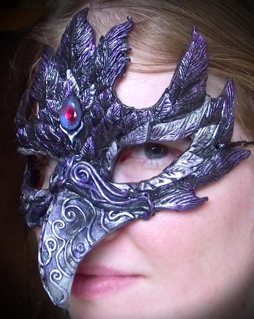 Unique-Masks-16