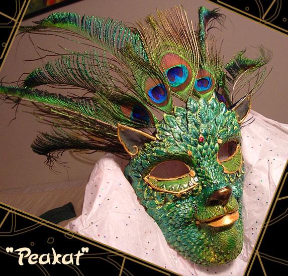 Unique-Masks-17