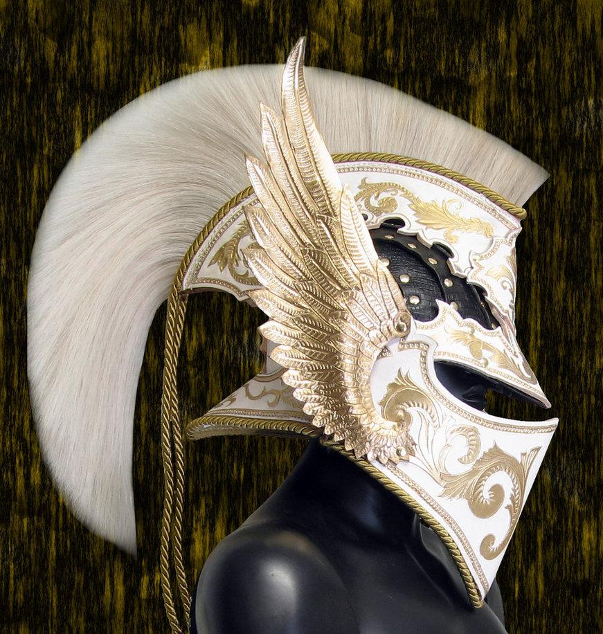 Unique-Masks-24