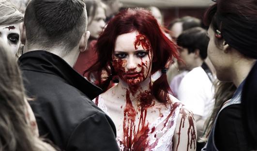 Zombie-Photo-02
