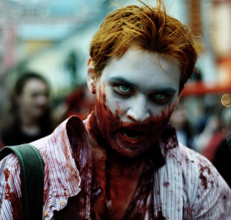 Zombie-Photo-04