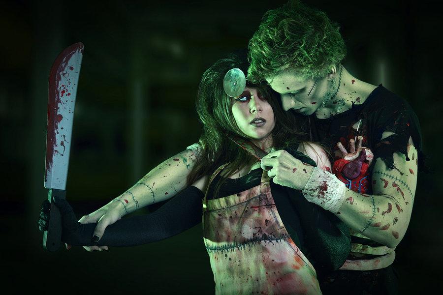 Zombie-Photo-05